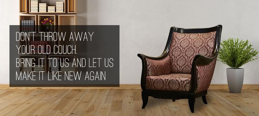 home furniture upholstery kitchener waterloo cambridge home next time around cambridge kitchener waterloo